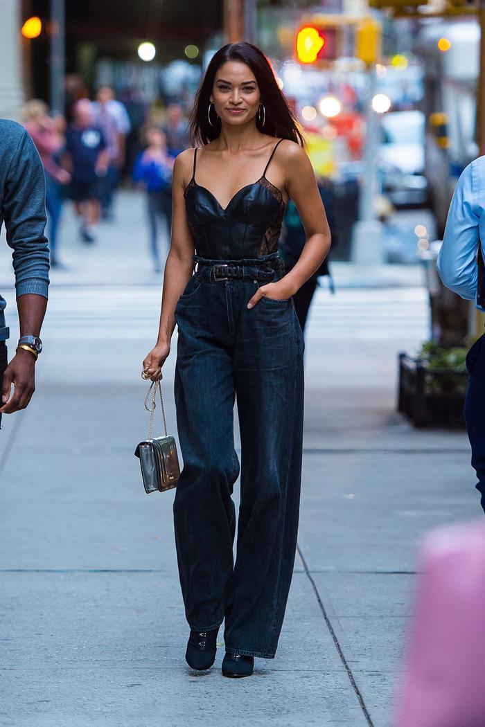 Celebrity Street Style at 2016 Sundance Film Festival