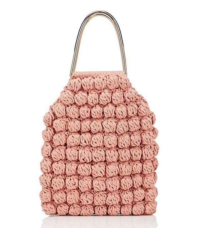 Women's Barranco Tote Bag