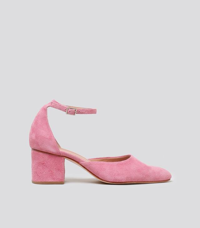 Rachel Comey Tetra Heels