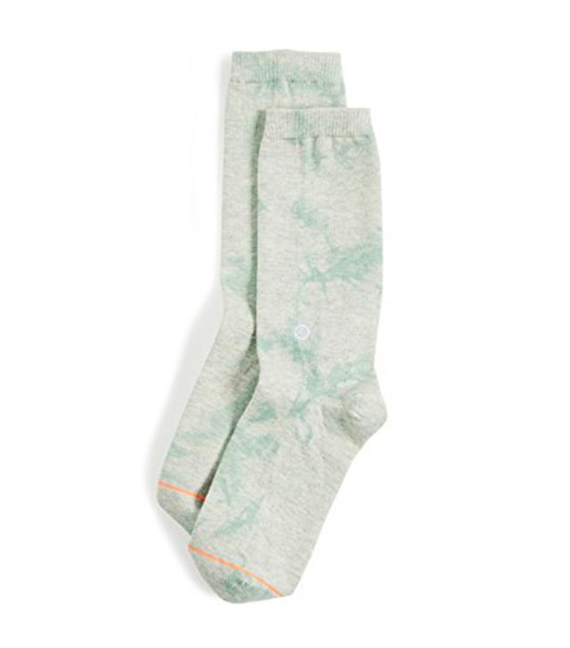 Tie Dye Everyday Socks