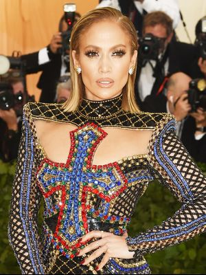 We Asked a Celebrity Stylist for Her Met Gala Best Dressed