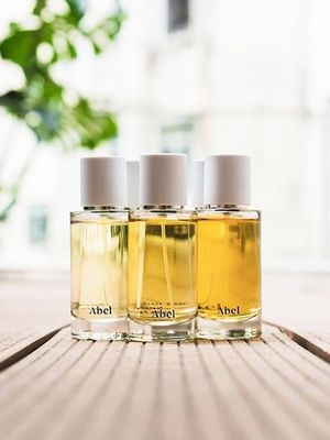 4 Truly Addictive Fragrance Trends That Will Make Your Summer