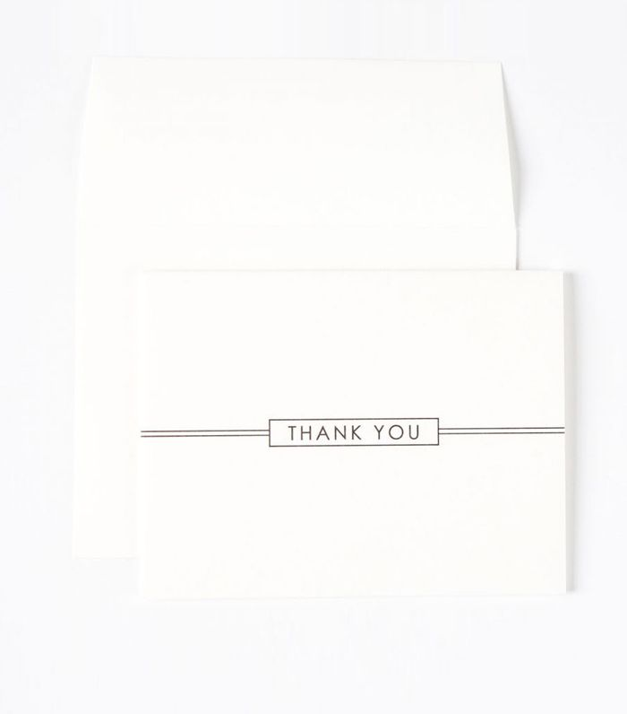 How to write a thank you letter after an interview mydomaine altavistaventures Choice Image