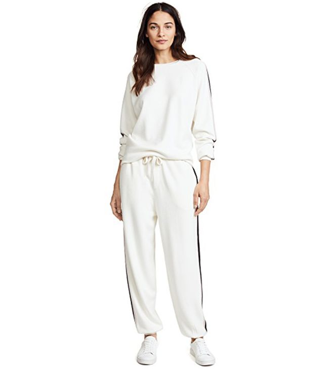 Missy Moscow Tracksuit