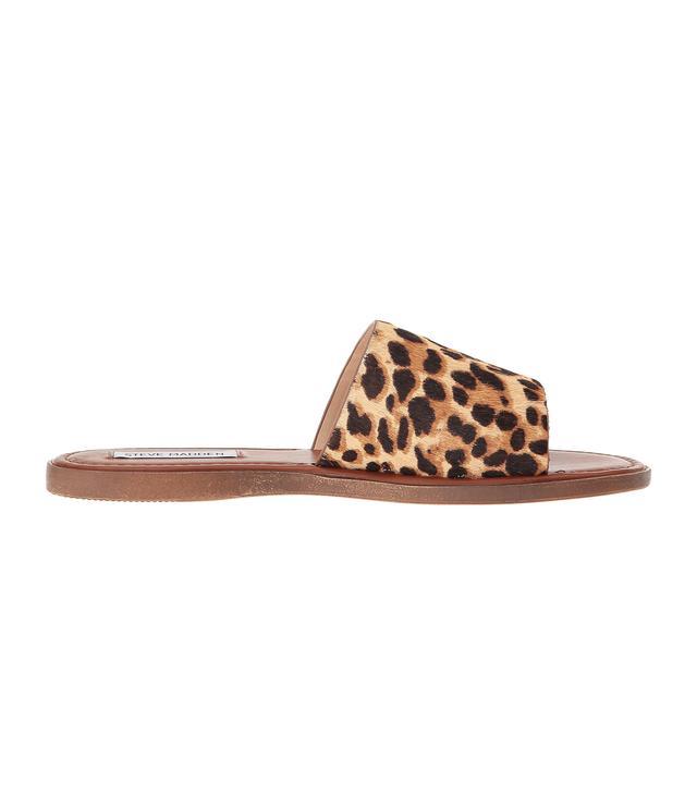 Steve Madden Camilla Flat Sandals