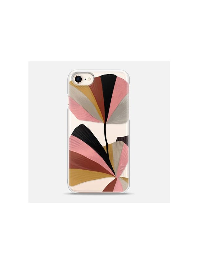 Casetify iPhone 8 In Bloom Case