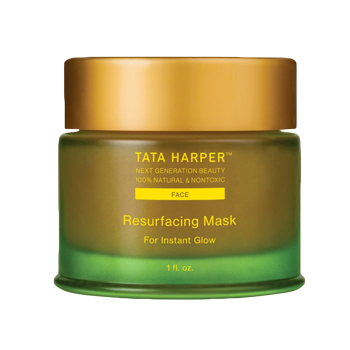 Resurfacing Mask by Tata Harper