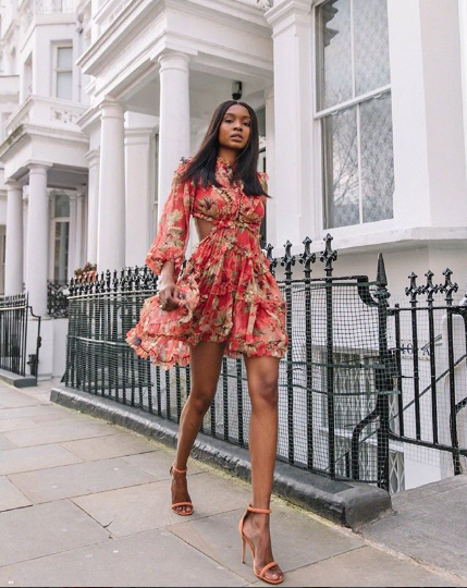 The 15 Best Birthday Outfits for Summer | Who What Wear