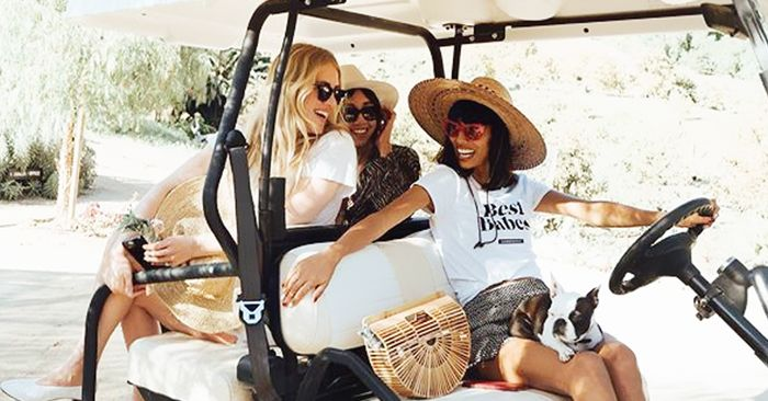 These 3 day vacation ideas live up to the hype mydomaine for 5 day getaway ideas