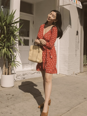 Under-$50 Summer Dresses That Look So Expensive