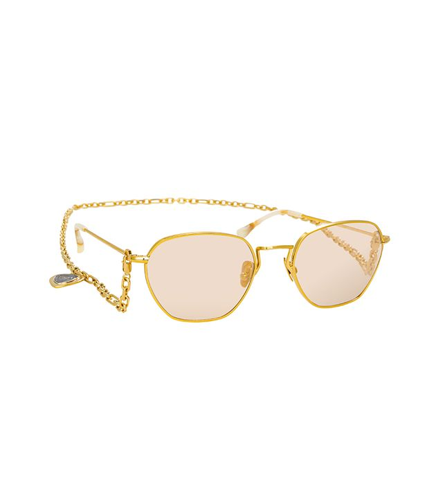 Alessandra Rich 1 C2 Sunglasses