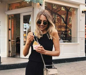6 Effortless Outfits That Make You Look Put Together