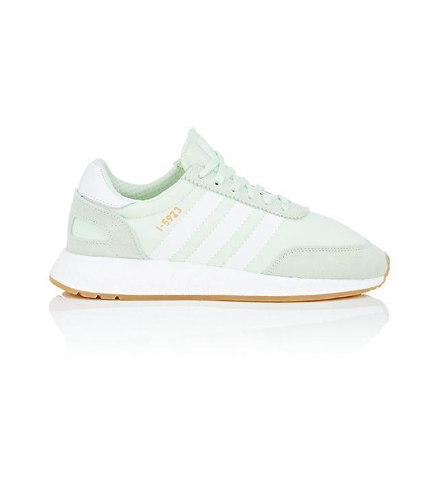 Iniki Runner Sneakers