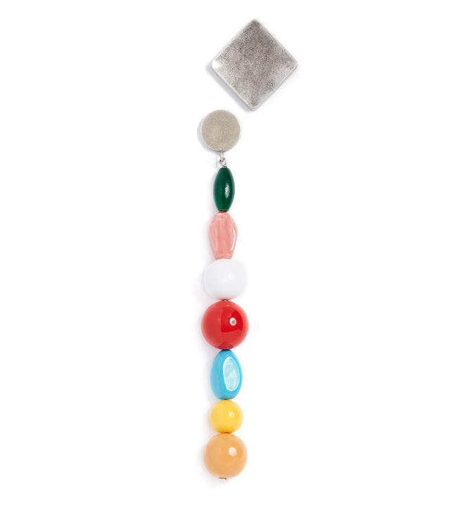Jacquemus Les Perles Earrings