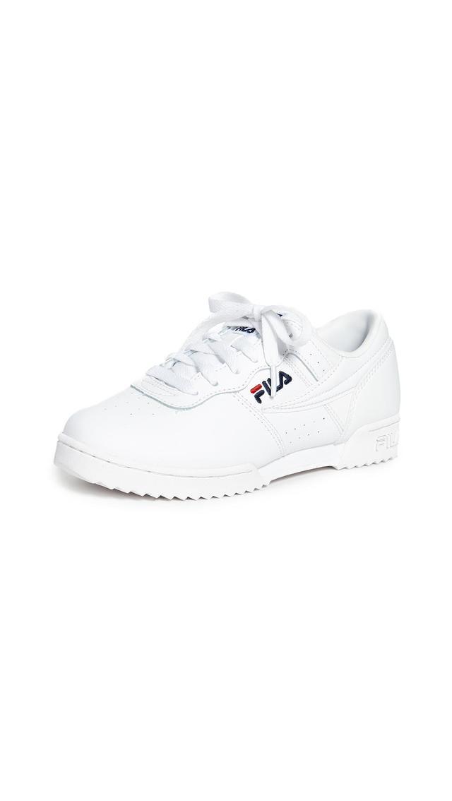 Original Ripple Sneakers