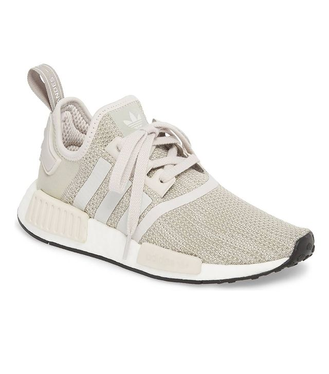 Women's Adidas Nmd R1 Athletic Shoe