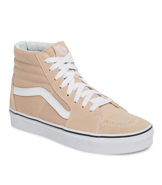 'Sk8-Hi Slim' Sneaker