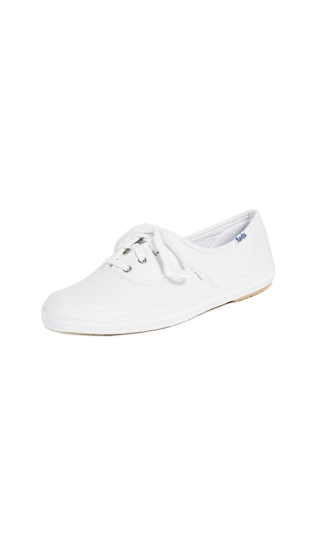 Champion Core Sneakers