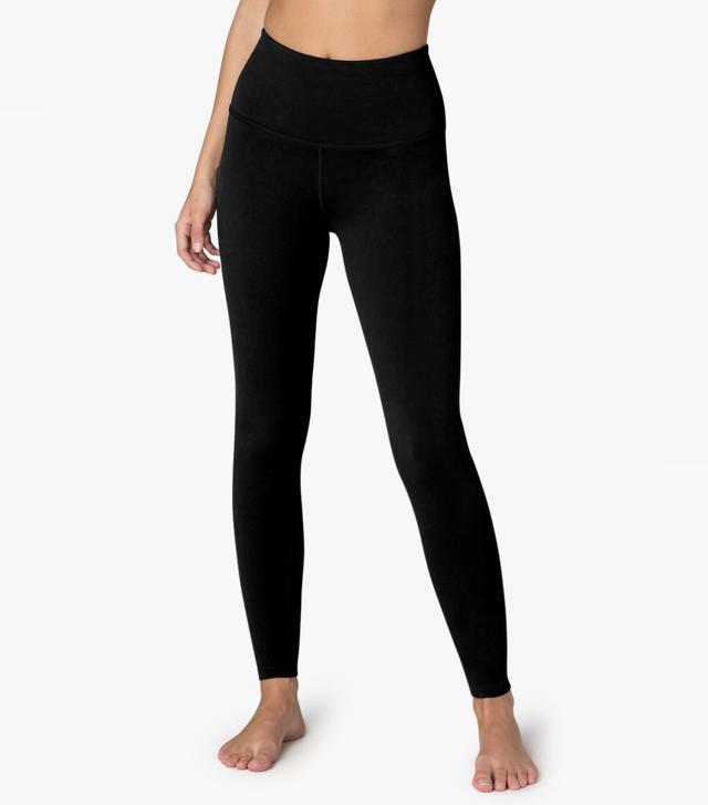 Beyond Yoga AWP High Waisted Long Legging
