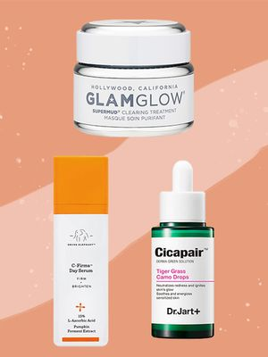 Banish Your Biggest Skincare Concerns With Sephora's Best Sellers