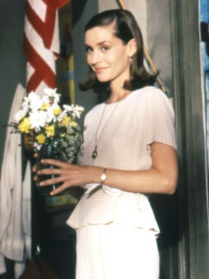 Miss Honey From Matilda Is My Summer Style Inspiration