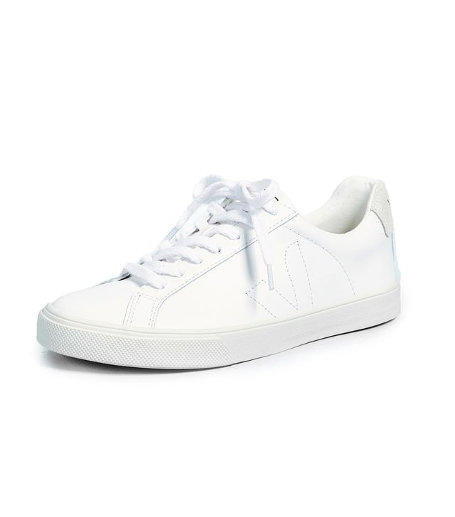 Esplar Low Sneakers