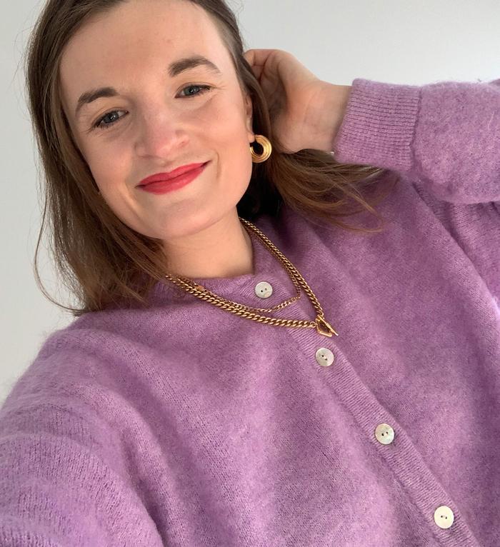 Fashion editor shopping picks for Summer