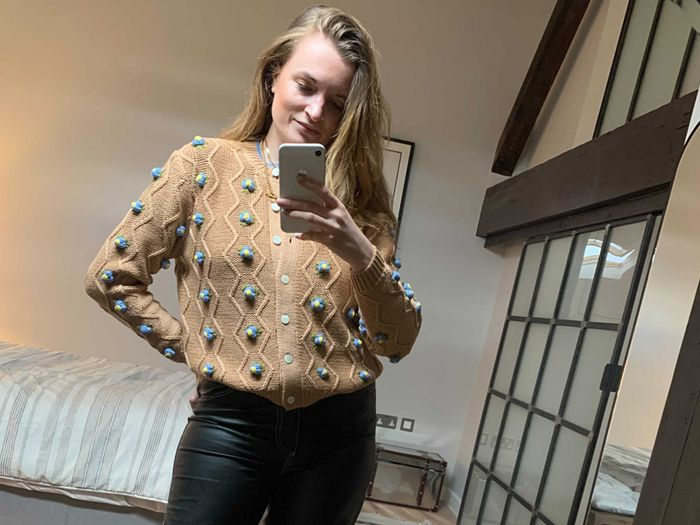 10 New-In Autumn Buys I Really Love This Week