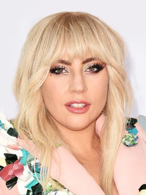 Everything We Know So Far About Haus Beauty—Lady Gaga's Very Own Makeup Brand