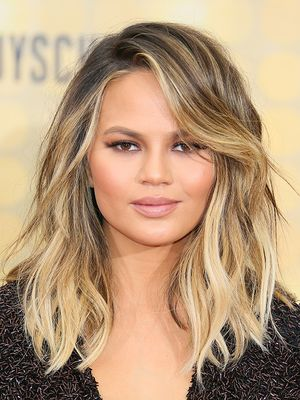 Here's How to Have Chrissy Teigen's Favorite Recipes Delivered to Your Door