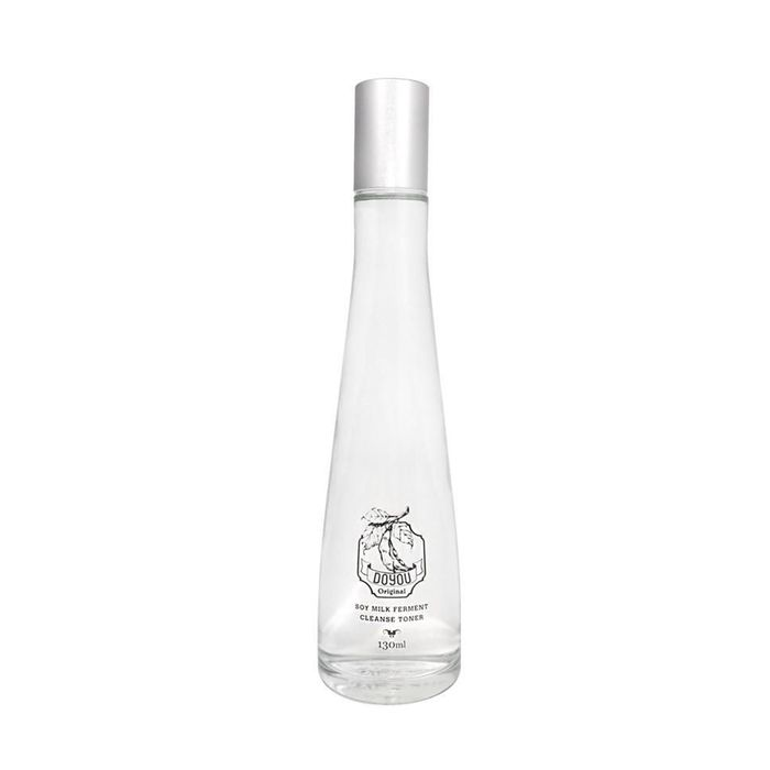 DoYou Soy Milk Ferment Essence Toner by Primary Raw