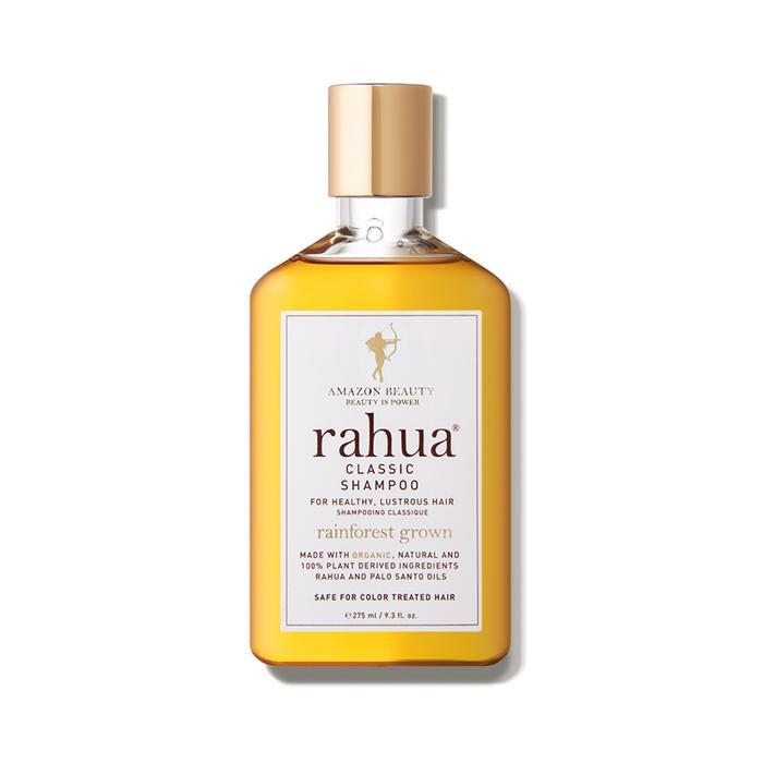 Shampoo by Rahua
