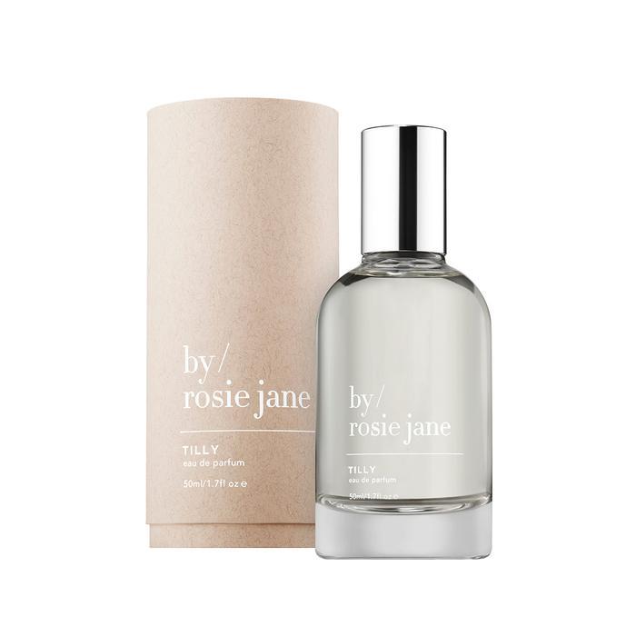 Tilly Eau de Parfum Spray by By Rosie Jane