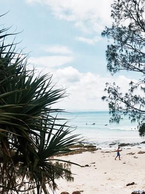 How to Make 48 Hours in Byron Bay Feel Like a Week