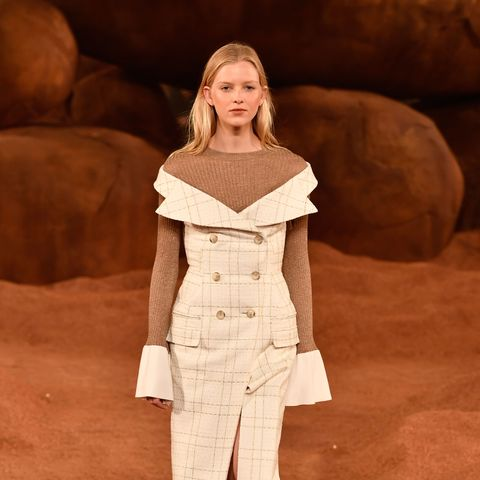 Camilla and Marc Resort 19