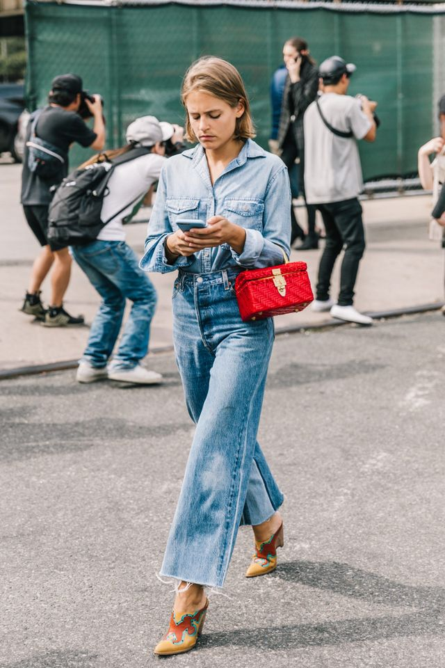 What To Wear A Casual Summer Dinner