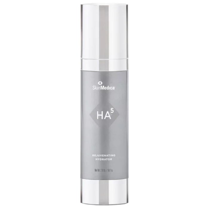 HA5 Rejuvenating Hydrator by SkinMedica