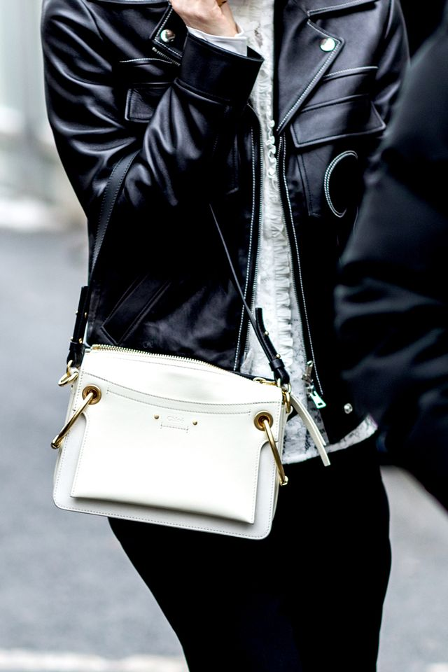 Chloe Roy Bag