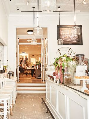 Don't Hit Snooze—These Are the Best Coffee Shops in NYC to Jolt You Awake