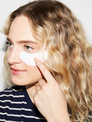8 Beauty Editor–Approved Collagen Eye Masks for Bright Awake Eyes