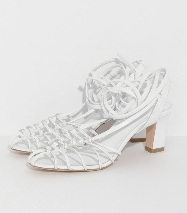Marabel Sandal