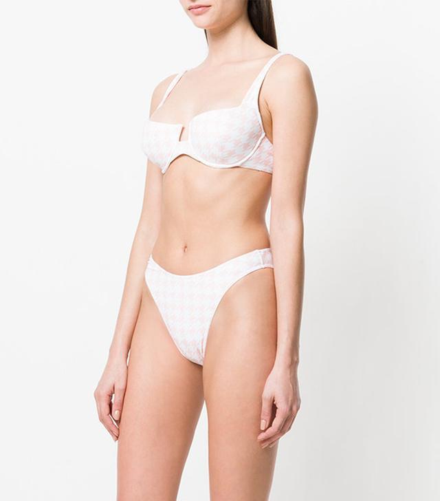 Paloma bikini