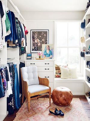 48 Things You Definitely Have at Home (But Don't Need)
