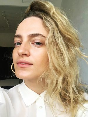 I Haven't Broken Out in Months—Here's What I Use When I Feel a Pimple Brewing