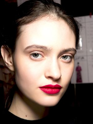 The 9 Best Red Lipsticks Ever Created, According to Byrdie Editors