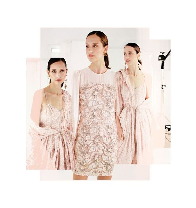 How Much Do Fashion Design Assistants Make