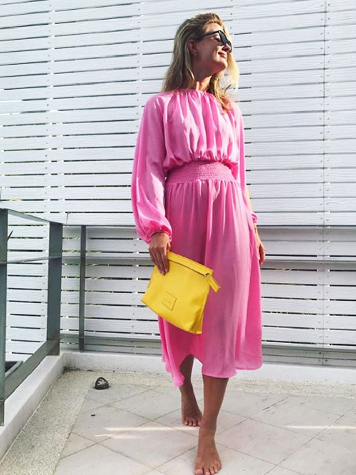 Best Cheap Dresses: Karoline Dall