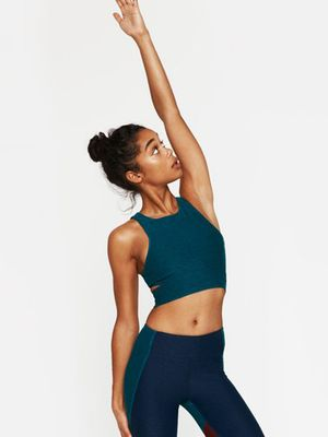 The Workouts That Burn the Most Calories, Ranked