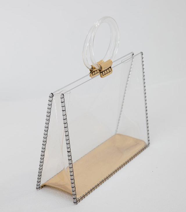 Loeil Besse Bag