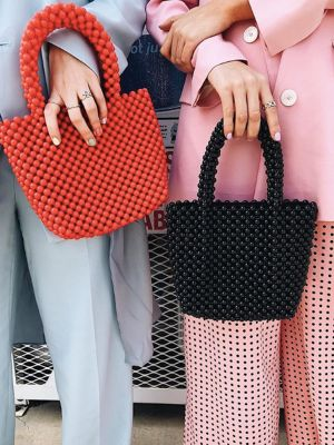 The Summer Handbag Trends You Can Get for Under $150